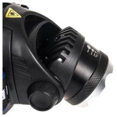 UltraFire QF-19