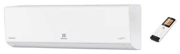 Electrolux EACS/I-09HP/N3_15Y