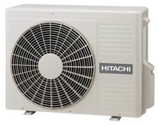 Hitachi RAK-18PEC / RAC-18WEC