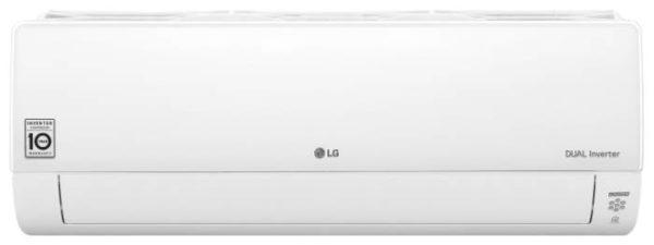 LG B09TS