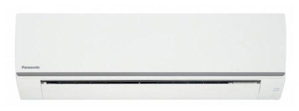 Panasonic CS/CU-BE25TKE