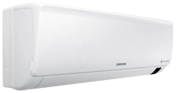 Samsung AR09RSFHMWQNER