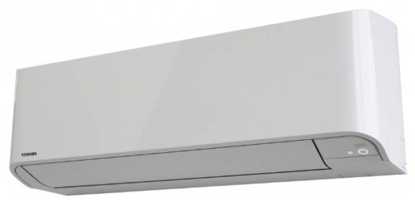 Toshiba RAS-05BKVG-E / RAS-05BAVG-E