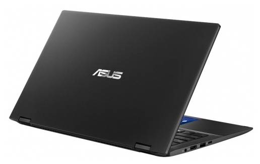 "ASUS ZenBook Flip 14 UX463FA-AI043T (Intel Core i5 10210U 1600MHz/14""/1920x1080/8GB/256GB SSD/Intel UHD Graphics 620/Windows 10 Home)"
