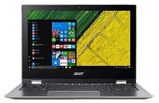 Acer SPIN 1 (SP111-32N)