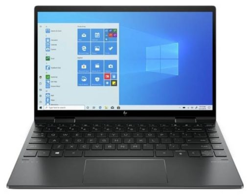 "HP Envy x360 13-ay0021ur (AMD Ryzen 5 4500U 2300MHz/13.3""/1920x1080/8GB/512GB SSD/DVD нет/AMD Radeon Graphics/Wi-Fi/Bluetooth/Windows 10 Home)"