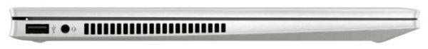 HP PAVILION x360 14-dw