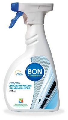 BON BN-153 500 мл