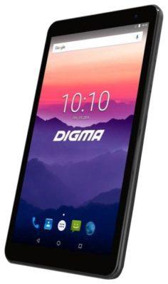 DIGMA Optima 7018N 4G (2018)