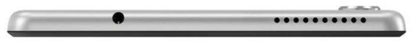 Lenovo Tab M8 TB-8505X 32Gb (2019)