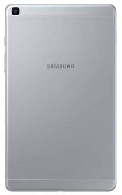 Samsung Galaxy Tab A 8.0 SM-T295 32Gb (2019)