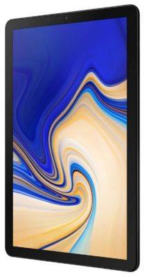 Samsung Galaxy Tab S4 10.5 SM-T835 64Gb (2018)