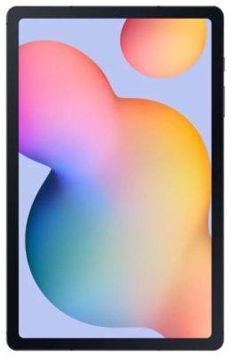 Samsung Galaxy Tab S6 Lite 10.4 SM-P615 64Gb LTE (2020)