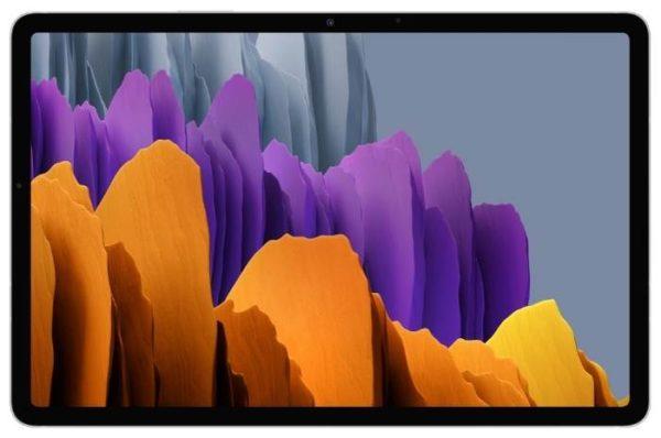 Samsung Galaxy Tab S7 11 SM-T870 128Gb (2020)