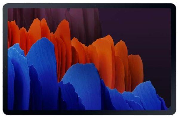 Samsung Galaxy Tab S7+ 12.4 SM-T970 128Gb (2020)