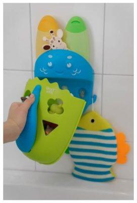 ROXY-KIDS для воды Submarine