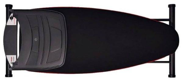 Bosch гладильная доска TDN1700P