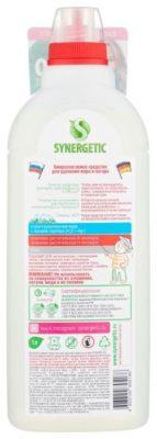 Чистящее средство для плит Synergetic, 500 мл
