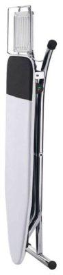 De'Longhi гладильная доска ADS3600 серый