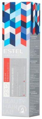 ESTEL BEAUTY HAIR LAB Спрей-термозащита для волос, 100 мл