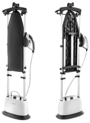 Kitfort KT-940 черный/белый