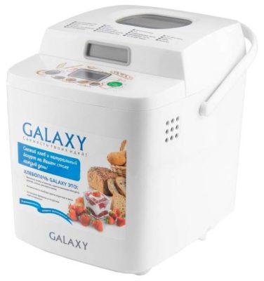GALAXY GL2701 белый