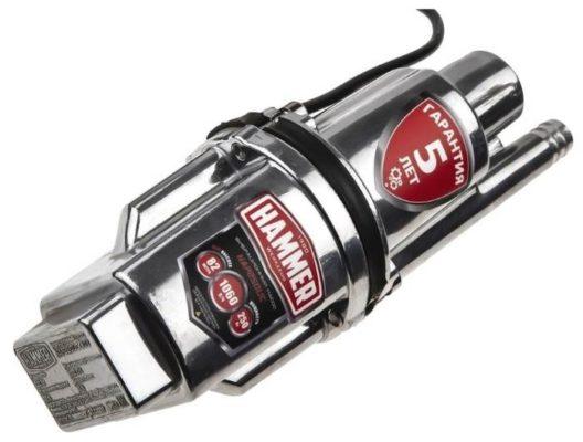 Hammer NAP 250UC (10) (250 Вт)