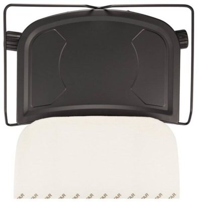 LAURASTAR Гладильная доска Comfortboard beige