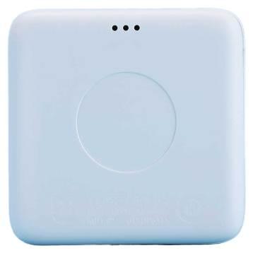 Xiaomi Mijia Bluetooth Hygrothermograph 2