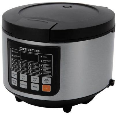 Polaris PMC 0366AD