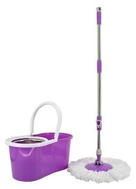 COSTWAY S600, фиолетовый