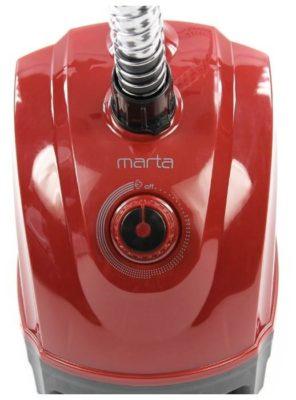 MARTA MT-1171, светлый аквамарин