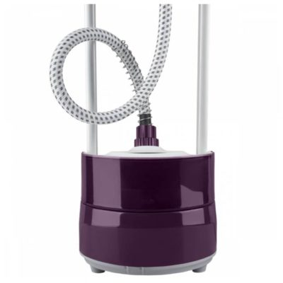 Scarlett SC-GS130S09, фиолетовый/белый