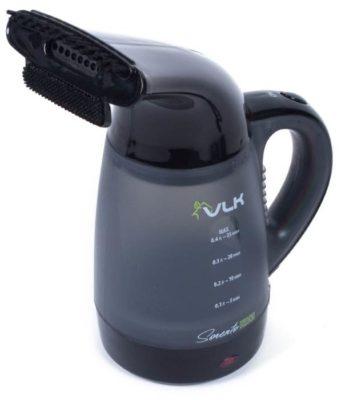 VLK Sorento 6400, черный/серый