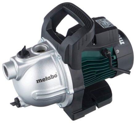 Metabo P 3300 G (900 Вт)