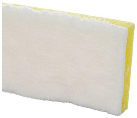 Лайма Бабочка (601468), синий/желтый/белый