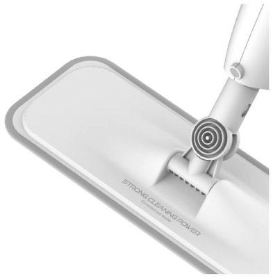 Xiaomi с распылителем Deerma Spray Mop TB500, белый