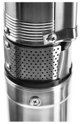 Hammer NAP 600/39S (600 Вт)