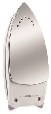 Scarlett SC-SI30T03 белый/розовый