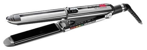 BaBylissPRO BAB3000EPE металлический с чёрными вставками