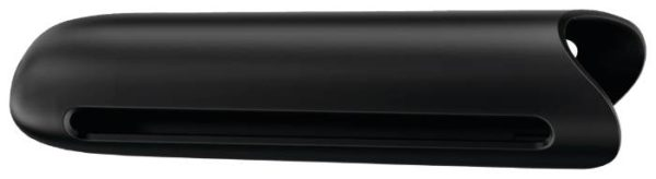 Philips HPS930 Pro черный