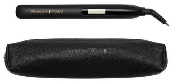 Remington S9100 PROluxe черный