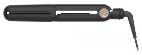 Rowenta SF 8220