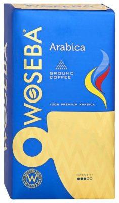 Woseba Arabica