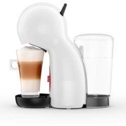 7 лучших капсульных кофемашин