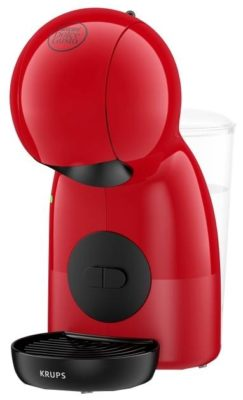 Krups Dolce Gusto KP 100B Piccolo