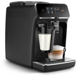 10 лучших зерновых кофемашин для дома