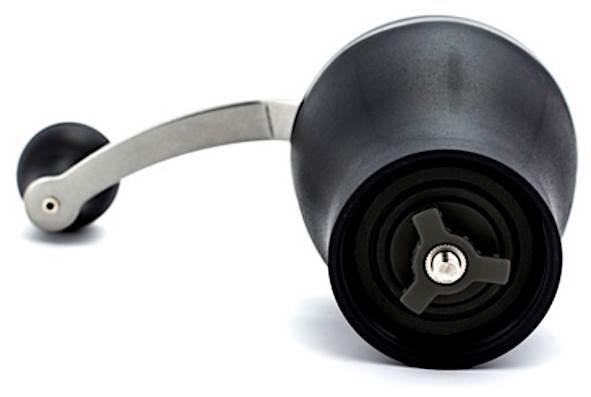 Hario MSS-1DTB, черный