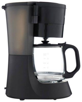 Maxwell MW-1650, черный
