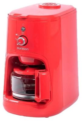 Oursson CM0400G
